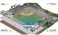 How a Twin Cities brownfield became centerfield for green sports featured image