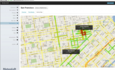 San Francisco taps open data for city apps featured image