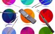 motorola phone with repair tools