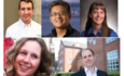 SolarCity, C&A, CH2MHill, Levi's, Forum for the Future sustainability execs