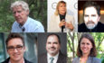 100 Resilient Cities, AECOM, Fairtrade America, Providence, Earth Policy Institute
