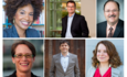 Sustainability careers, Amazon, MacArthur Foundation, Hyperloop, GE