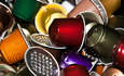 Nespresso's 2020 goals aim at coffee-led sustainability evolution featured image
