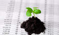 Private equity zones in on sustainability at mid-sized companies featured image