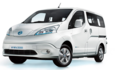 Can Nissan's all-electric van boost the appeal of commercial EV fleets? featured image