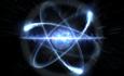 nuclear reaction concept