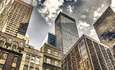 How New York aims to raise building efficiency by 20 percent featured image