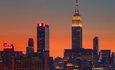 The business of bio-inspired design grows in the Empire State featured image