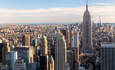 Famed Pelli architects headline NYC event on next-gen buildings and cities featured image
