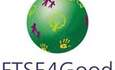 FTSE4Good Deletes Nine Companies on Environmental and Supply Chain Labor Standards featured image
