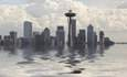 Risking the Weather: The Insurance Sector Faces Climate Change featured image