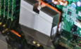 Oil bath, anyone? Intel servers take a dip featured image