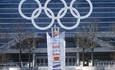 Dow, BP, Rio Tinto must jump reputation hurdles at Olympics featured image