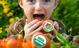'Organic' Certification Expands in Canada but Criticized in the U.S. featured image