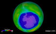 Why protecting the Earth's ozone layer requires faithful vigilance featured image
