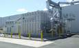 Pepperidge Farm, Equinix bet big on the power of fuel cells featured image