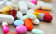 Focus on pharma: Creating a market for disease prevention featured image
