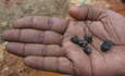 Tackling tungsten, tin: Choosing tools for conflict mineral reports   featured image