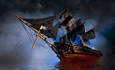 Smooth sailing: The fight against maritime corruption featured image