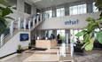 clean power, procurement, Intuit