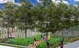 Mr. Peanut's Plan to Help Build Greener Communities featured image