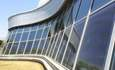 SolarCity chatter lifts hopes for building-integrated solar  featured image