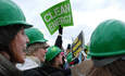 Clean Energy Creates Jobs, Improves Economic Growth featured image