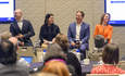 Protein Transformation, Faveri, Pickus, Scott, Burian, GreenBiz 20