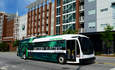 Why Proterra's CEO foresees a 'perfect' market for electric buses featured image