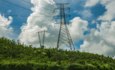 Puerto Rico's electricity system is at a crossroads featured image