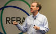 REBA shows what it takes to scale corporate renewable energy featured image