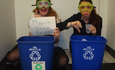 How schools across the US united to save 2.5M pounds of CO2 featured image