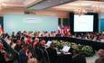 GreenBiz to provide exclusive livestream of Clean Energy Ministerial featured image