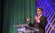 Even Rick Perry agrees: Clean power movement is unstoppable featured image