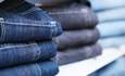 5 steps toward a chemical makeover of the apparel industry featured image