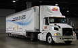 There's $24 billion worth of potential in North America's truck fleet featured image