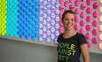 Method's Saskia van Gendt on honing operations featured image