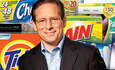 Catching up with P&G's sustainability optimist featured image