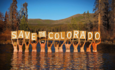 New Belgium Brewing takes on a Colorado coal mine featured image