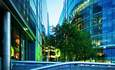 Tapping the billion-dollar smart building services market featured image
