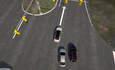 Toyota charts cautious path to autonomous, electrified future featured image