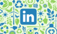 4 LinkedIn tips for an effective sustainability message featured image
