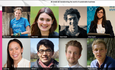 25 under 25 to watch in sustainable business featured image