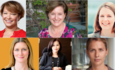 30 women shaping sustainable business featured image