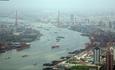 NRDC: sustainability saving Chinese textile mills money  featured image