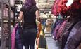 Patagonia worn wear product lifespan repair sustainability