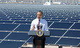 Doing the math behind the $4 billion White House clean energy deal featured image