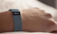 Fitbit wearable tech building big data lessons