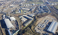 Future-proof London: Redevelopment in the age of IoT featured image
