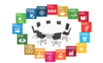 Sustainable Development Goals corporate boards